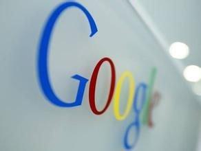 解决谷歌google不能访问造成wordpress打开缓慢的问题